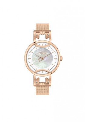 Watch Woman FURLA FURLA CORONA R4253132501