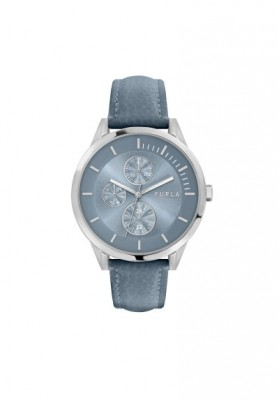 Watch Woman FURLA FURLA SPORT R4251128503