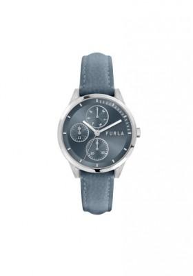 Uhr Damen FURLA FURLA SPORT R4251128505