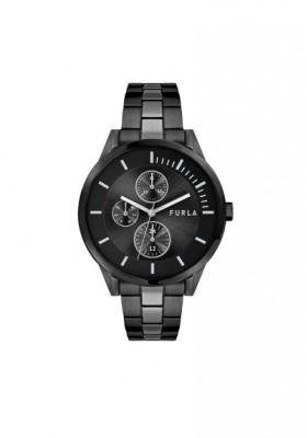 Uhr Damen FURLA FURLA SPORT R4253128501