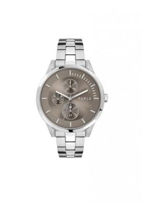 Uhr Damen FURLA FURLA SPORT R4253128502