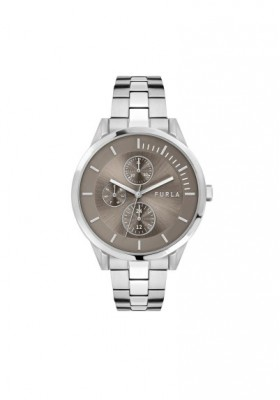 Watch Woman FURLA FURLA SPORT R4253128502
