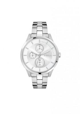 Uhr Damen FURLA FURLA SPORT R4253128503