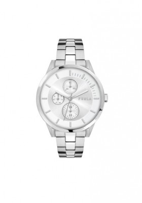 Watch Woman FURLA FURLA SPORT R4253128503