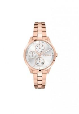 Uhr Damen FURLA FURLA SPORT R4253128504