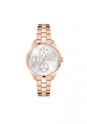 Watch Woman FURLA FURLA SPORT R4253128504