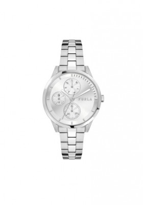 Watch Woman FURLA FURLA SPORT R4253128505