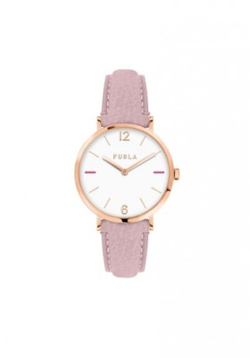 Watch Woman FURLA GIADA R4251108546