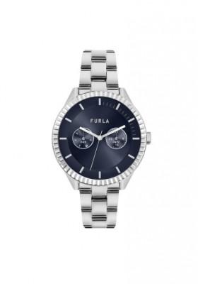 Watch Woman FURLA METROPOLIS R4253102548