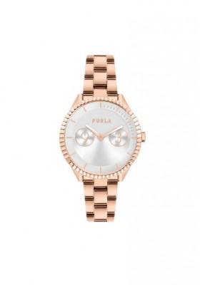 Watch Woman FURLA METROPOLIS R4253102549