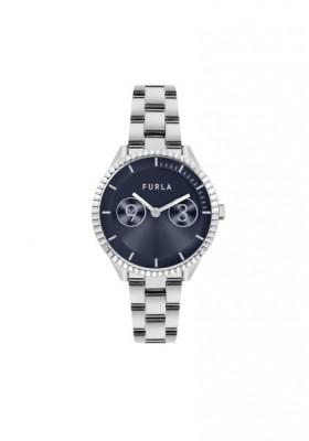 Watch Woman FURLA METROPOLIS R4253102550