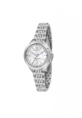 Watch Woman MASERATI TRAGUARDO R8853112512