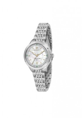 Watch Woman MASERATI TRAGUARDO R8853112513