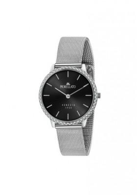 Watch Woman MORELLATO 1930 R0153161502