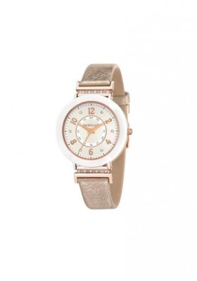 Uhr Damen Morellato Firenze R0151103510