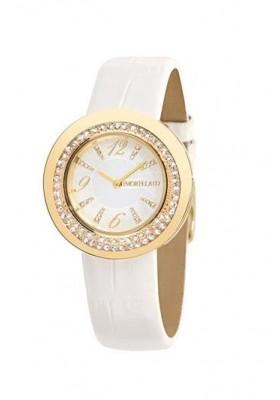 Watch Woman Morellato Luna R0151112504