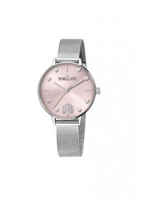 Watch Woman MORELLATO NINFA R0153141545
