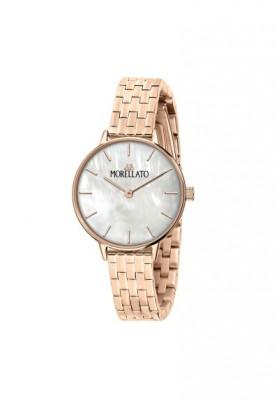 Watch Woman MORELLATO NINFA R0153142536