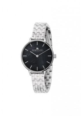 Watch Woman MORELLATO NINFA R0153142538