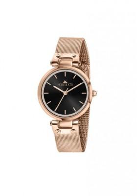 Uhr Damen MORELLATO SHINE R0153162502