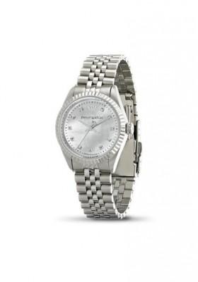 Uhr Damen PHILIP WATCH CARIBE R8253107516