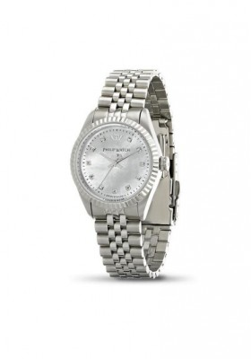 Watch Woman PHILIP WATCH CARIBE R8253107516