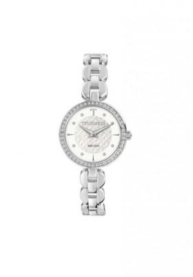 Uhr Damen TRUSSARDI T-CHAIN R2453137501