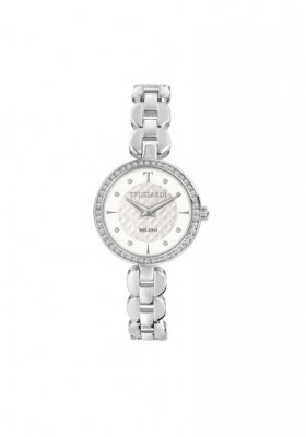 Watch Woman TRUSSARDI T-CHAIN R2453137501