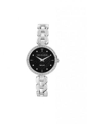 Uhr Damen TRUSSARDI T-CHAIN R2453137502