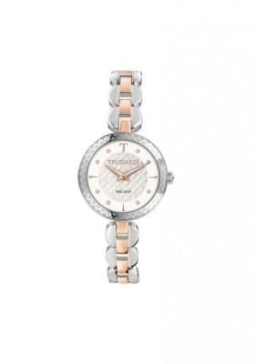 Uhr Damen TRUSSARDI T-CHAIN R2453137505