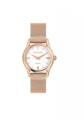 Watch Woman TRUSSARDI T-LIGHT R2453127507