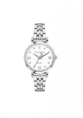 Watch Woman TRUSSARDI T-TWELVE R2453138501