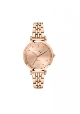 Watch Woman TRUSSARDI T-TWELVE R2453138502