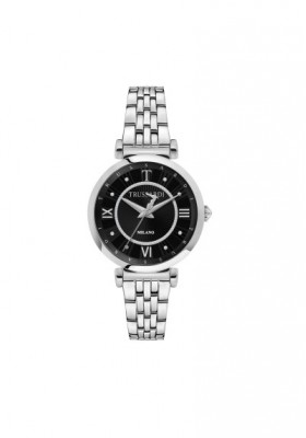 Watch Woman TRUSSARDI T-TWELVE R2453138504