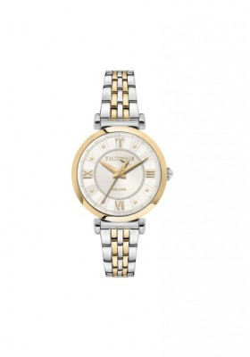 Watch Woman TRUSSARDI T-TWELVE R2453138505