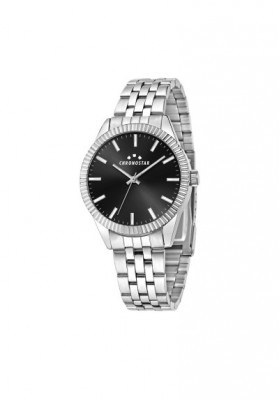 Watch Man CHRONOSTAR LUXURY R3753241001