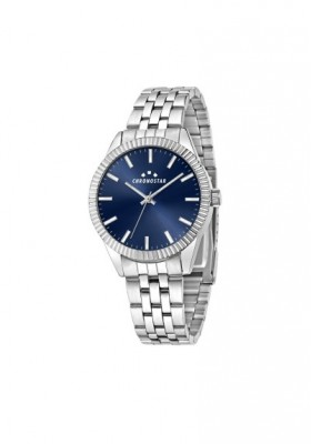 Watch Man CHRONOSTAR LUXURY R3753241002