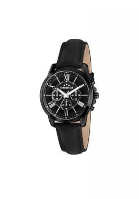 Watch Man CHRONOSTAR SPORTY R3751271006