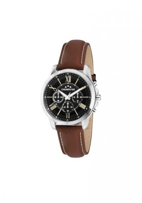 Watch Man CHRONOSTAR SPORTY R3751271007