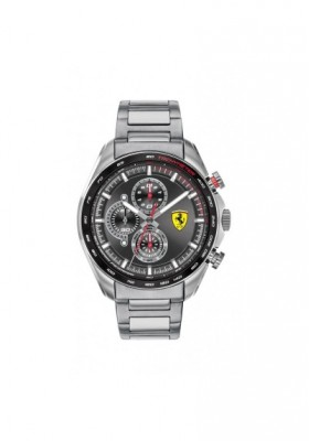Watch Man FERRARI SPEEDRACER FER0830652