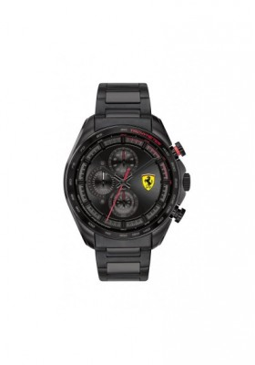 Watch Man FERRARI SPEEDRACER FER0830654