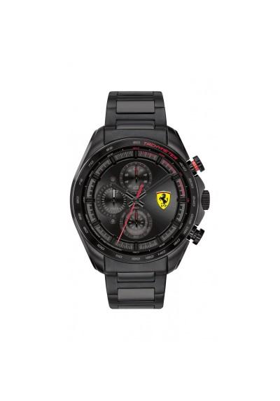 Watch Man FERRARI SPEEDRACER FER0830654