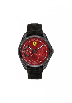 Watch Man FERRARI SPEEDRACER FER0830682