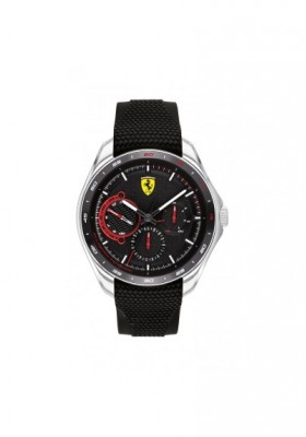 Watch Man FERRARI SPEEDRACER FER0830683