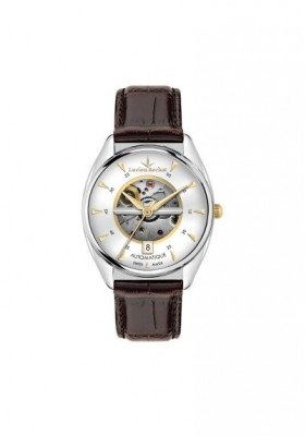 Watch Man LUCIEN ROCHAT LUNEL R0421110004