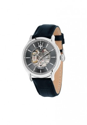 Watch Man MASERATI EPOCA R8821118006
