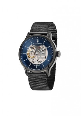 Watch Man MASERATI EPOCA R8823118003