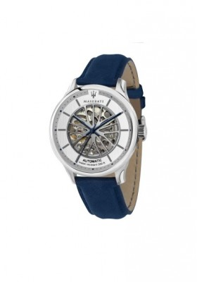 Watch Man MASERATI GENTLEMAN R8821136001