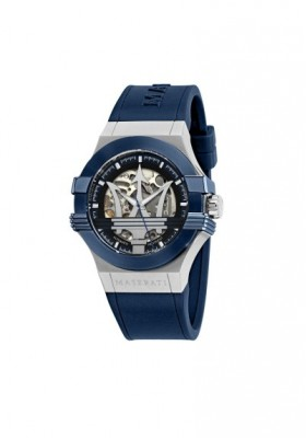 Watch Man MASERATI POTENZA R8821108028