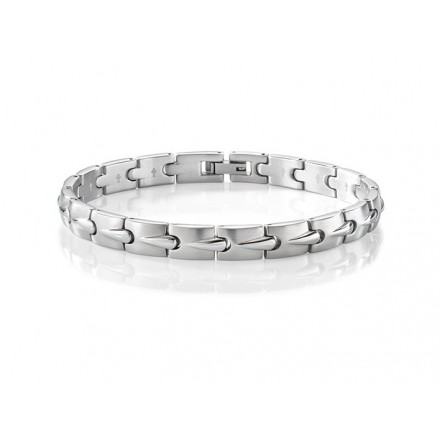 Bracelet Man SECTOR Jewels BASIC